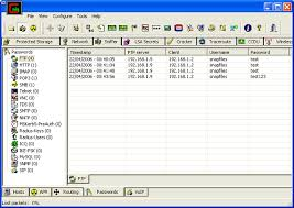 cain and abel hacking software free download