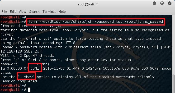 Cracking-password-using-John-the-Ripper-in-Kali-Linux-blackMORE-Ops-3