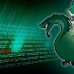 Free Download Hydra v 7 4: Fast Network cracker | Hacking Tools