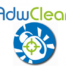 free download adwcleaner software