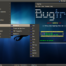 free download Bugtraq software