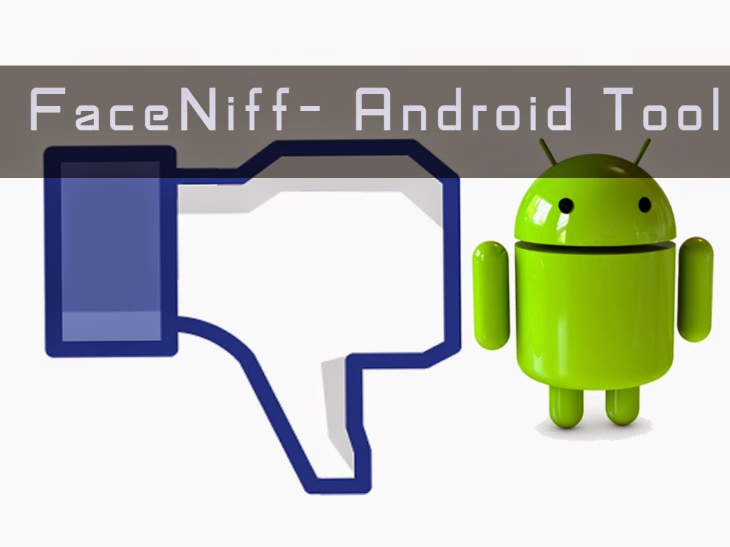 faceniff apk